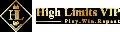 High Limits VIP, LLC