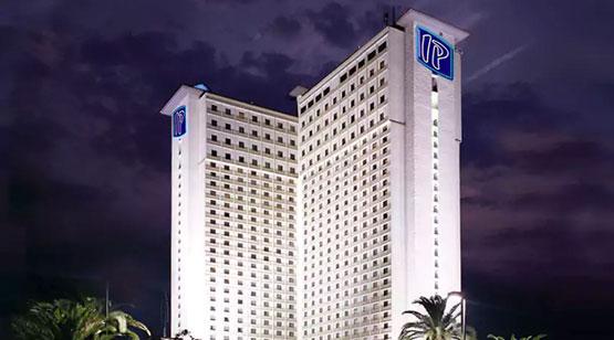 Biloxi casino charters planetside 2 game download
