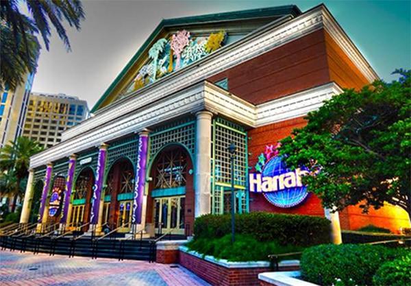 Hotel casino in new orleans casino olympus garcia nuevo leon